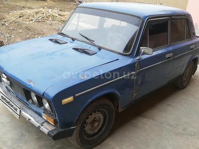 VAZ (Lada) 2106 1984 года за 1 100 у.е. в Jizzax – фото 7
