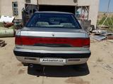 Daewoo Espero 1993 года за ~2 355 у.е. в Qarshi