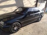Mercedes-Benz C 180 1994 года за 7 000 у.е. в Samarqand