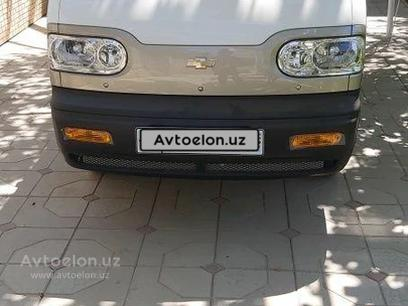 Chevrolet Damas 2020 года за 7 600 у.е. в Samarqand