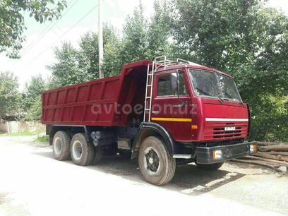 КамАЗ  55111 1991 года за 17 000 y.e. в Алмалык