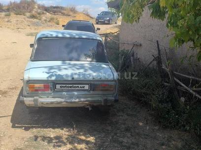 VAZ (Lada) 2106 1992 года за 1 900 у.е. в Toshkent