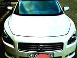 Nissan Maxima 2009 года за 22 999 у.е. в Toshkent