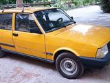 Tofas Dogan 1994 года за 1 000 y.e. в Фергана