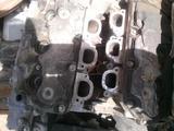 Двигатель за 350 у.е. в Gurlan tumani