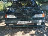 ВАЗ (Lada) Самара 2 (седан 2115) 2003 года за 4 000 y.e. в Самарканд
