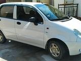 Daewoo Matiz (Standart) 2005 года за 3 200 у.е. в Toshkent