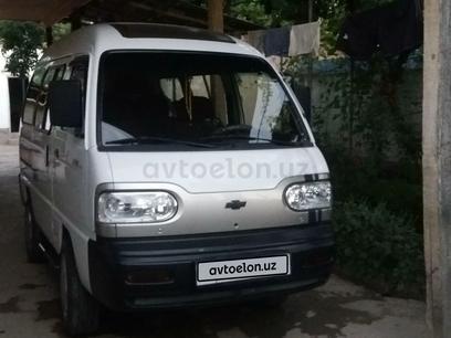 Chevrolet Damas 2013 года за 6 500 y.e. в Бостанлыкский район