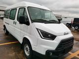 Ford  JMC Touring 2021 года за 18 400 y.e. в Самарканд
