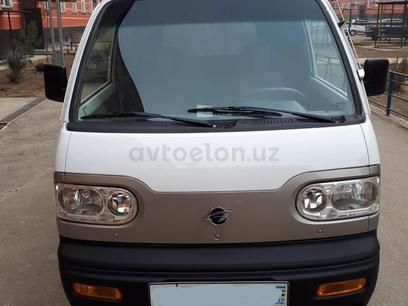 Chevrolet Damas 2021 года за 6 000 у.е. в Andijon