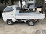 Chevrolet Labo 2020 года за 9 400 y.e. в Ташкент