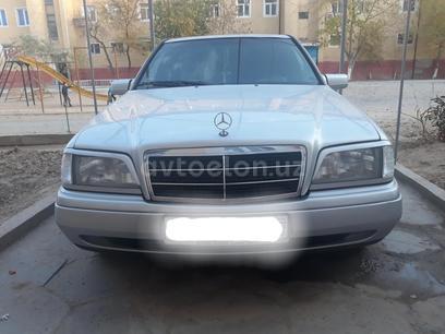 Mercedes-Benz C 180 1997 года за 7 500 у.е. в Nukus – фото 3