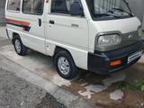 Chevrolet Damas 2009 года за 4 500 у.е. в Toshkent