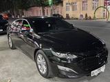 Chevrolet Malibu 2 2020 года за 31 900 у.е. в Qo'qon