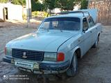 GAZ 31029 (Volga) 1992 года за ~1 890 у.е. в Nukus