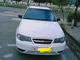 Daewoo Nexia 2010 года за 5 300 у.е. в Samarqand