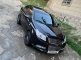 Chevrolet Nexia 3, 2 pozitsiya EVRO 2018 года за 10 000 у.е. в Samarqand