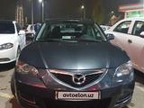 Mazda 3 2008 года за 8 500 у.е. в Toshkent