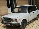 VAZ (Lada) 2107 2001 года за 4 200 у.е. в Toshkent