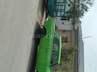 Moskvich 412 1985 года за ~951 у.е. в Buxoro – фото 14