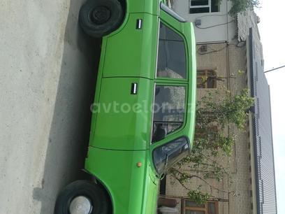 Moskvich 412 1985 года за ~951 у.е. в Buxoro