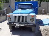 GAZ  Gaz 53 1991 года за 6 175 у.е. в Farg'ona
