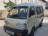 Chevrolet Damas 2018 года за 7 600 y.e. в Ташкент