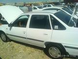 Chevrolet Nexia 1997 года за ~3 745 y.e. в Джизак
