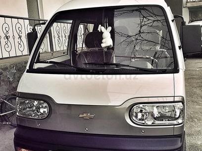 Chevrolet Damas 2020 года за ~7 801 у.е. в Navoiy