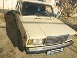 ВАЗ (Lada) 2107 1990 года за ~1 708 y.e. в Навои