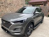 Hyundai Tucson 2020 года за 34 500 y.e. в Ташкент