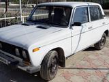 VAZ (Lada) 2106 1984 года за ~2 371 у.е. в Peshku tumani