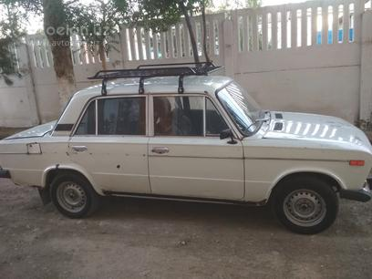 VAZ (Lada) 2106 1978 года за ~1 401 у.е. в Farg'ona