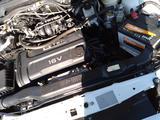 Chevrolet Nexia 2, 3 pozitsiya DOHC 2015 года за ~6 186 у.е. в Qarshi