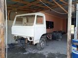 Iveco  8012 2007 года за 7 500 у.е. в Samarqand