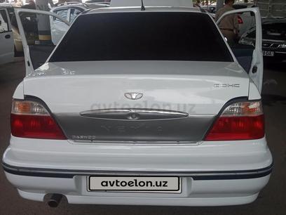 Daewoo Nexia 2007 года за 5 800 y.e. в Ташкент