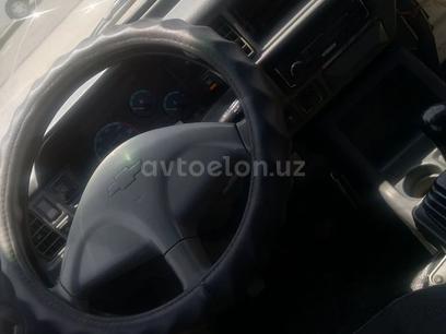 Chevrolet Damas 2013 года за ~4 993 у.е. в Qarshi