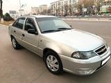 Chevrolet Nexia 2, 2 pozitsiya SOHC 2008 года за 5 000 у.е. в Toshkent
