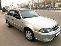 Chevrolet Nexia 2, 2 позиция SOHC 2008 года за 5 000 y.e. в Ташкент