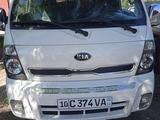 Kia  КИА Бонго 2013 года за 15 200 у.е. в Angren