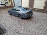 Chevrolet Malibu, 2 позиция 2012 года за 14 200 y.e. в Андижан