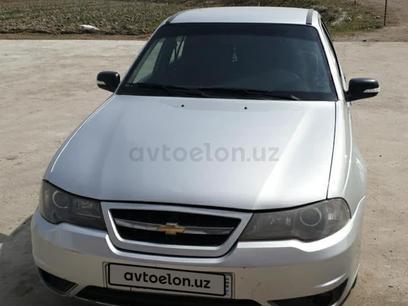 Chevrolet Nexia 2, 4 pozitsiya DOHC 2012 года за 5 400 у.е. в Samarqand – фото 2