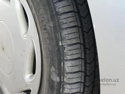 Chevrolet Nexia 2, 4 pozitsiya DOHC 2012 года за 5 400 у.е. в Samarqand – фото 3