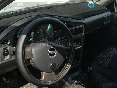 Chevrolet Nexia 2, 4 pozitsiya DOHC 2012 года за 5 400 у.е. в Samarqand – фото 4