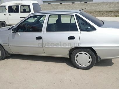 Chevrolet Nexia 2, 4 pozitsiya DOHC 2012 года за 5 400 у.е. в Samarqand – фото 5