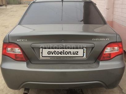 Chevrolet Nexia 2, 2 позиция SOHC 2014 года за 6 500 y.e. в Хатырчинский район