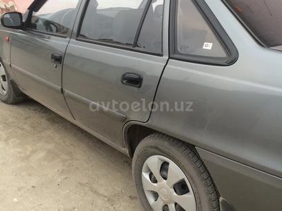 Chevrolet Nexia 2, 2 pozitsiya SOHC 2014 года за 6 500 у.е. в Xatirchi tumani – фото 12