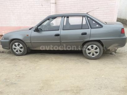 Chevrolet Nexia 2, 2 pozitsiya SOHC 2014 года за 6 500 у.е. в Xatirchi tumani – фото 2