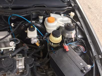 Chevrolet Nexia 2, 2 pozitsiya SOHC 2014 года за 6 500 у.е. в Xatirchi tumani – фото 9
