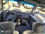 Chevrolet Damas 2013 года за 6 500 у.е. в Qo'qon